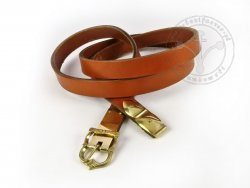 264M Belt for 17-th century