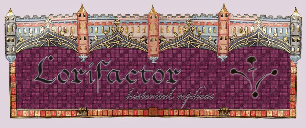 Lorifactor